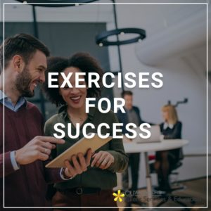Exercises for Success