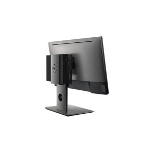 Dell all in one stand