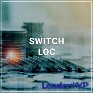Switch LOC