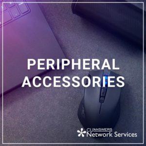 Peripheral Accessories