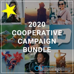 2020 Cooperative campaign bundle