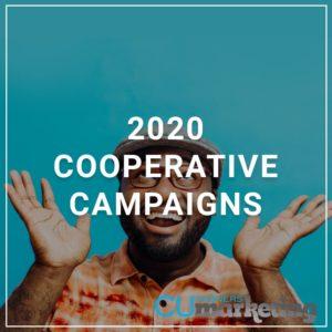 2020 Cooperative Campaigns
