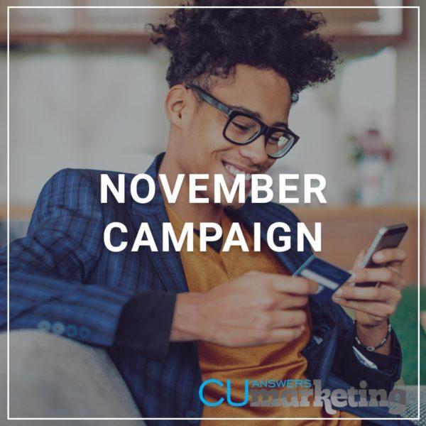 November Campaign