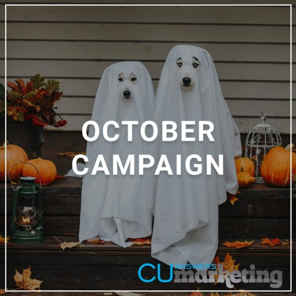 October Campaign