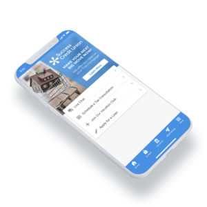 Mobile App 4.0