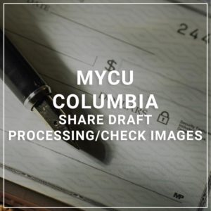 MyCU Columbia