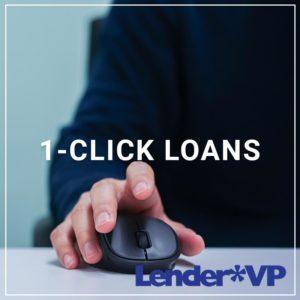 1-Click Loans