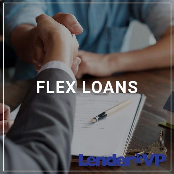 flex Loans