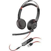 Headset - 5200