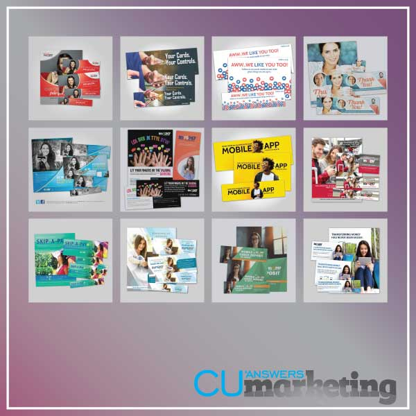 Marketing Campaign Package