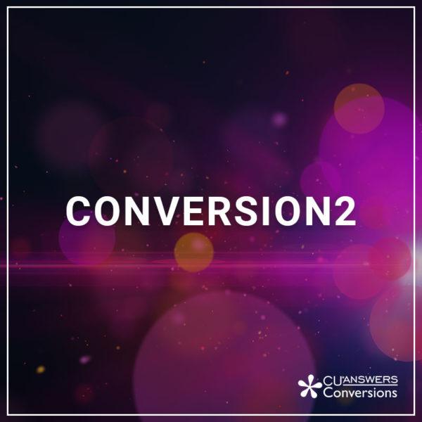 Conversion2