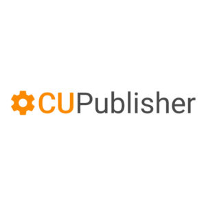 CU*Publisher Self-Service