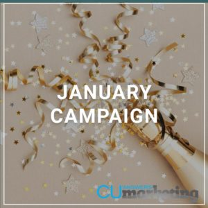 2021 January Campaign