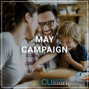 Cooperative Campaign - May
