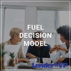FUEL Decision Model