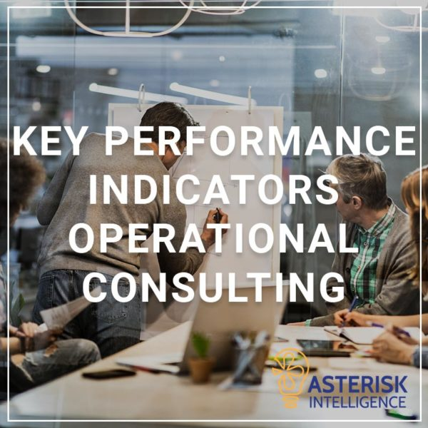 KPI Operational Consulting