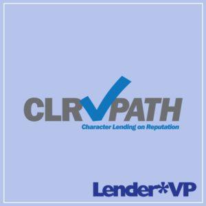 CLR Path