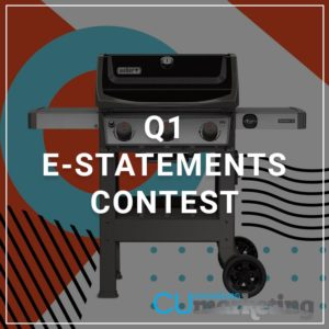 Q1 - estatements contest