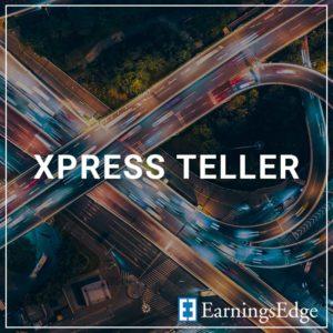 Xpress Teller